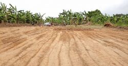 Plot for sale in Mutungo at $500,000