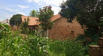 Plots for sale in Mpererwe Gayaza road at shs 270,000,000