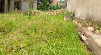 Plots for sale in Luzira at $520,000