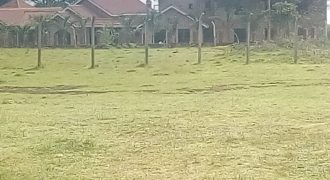 Plots for sale in Bukasa Bugiri at shs 340,000,000