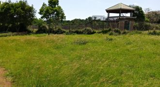Plots for sale in Nansana at shs 35,000,000