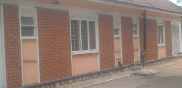 Kitintale House For Sale