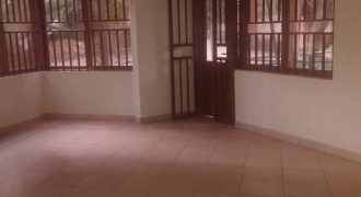 Bukoto Apartment for Rent