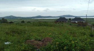 Plots for sale in Kabanyoro at shs 85,000,000
