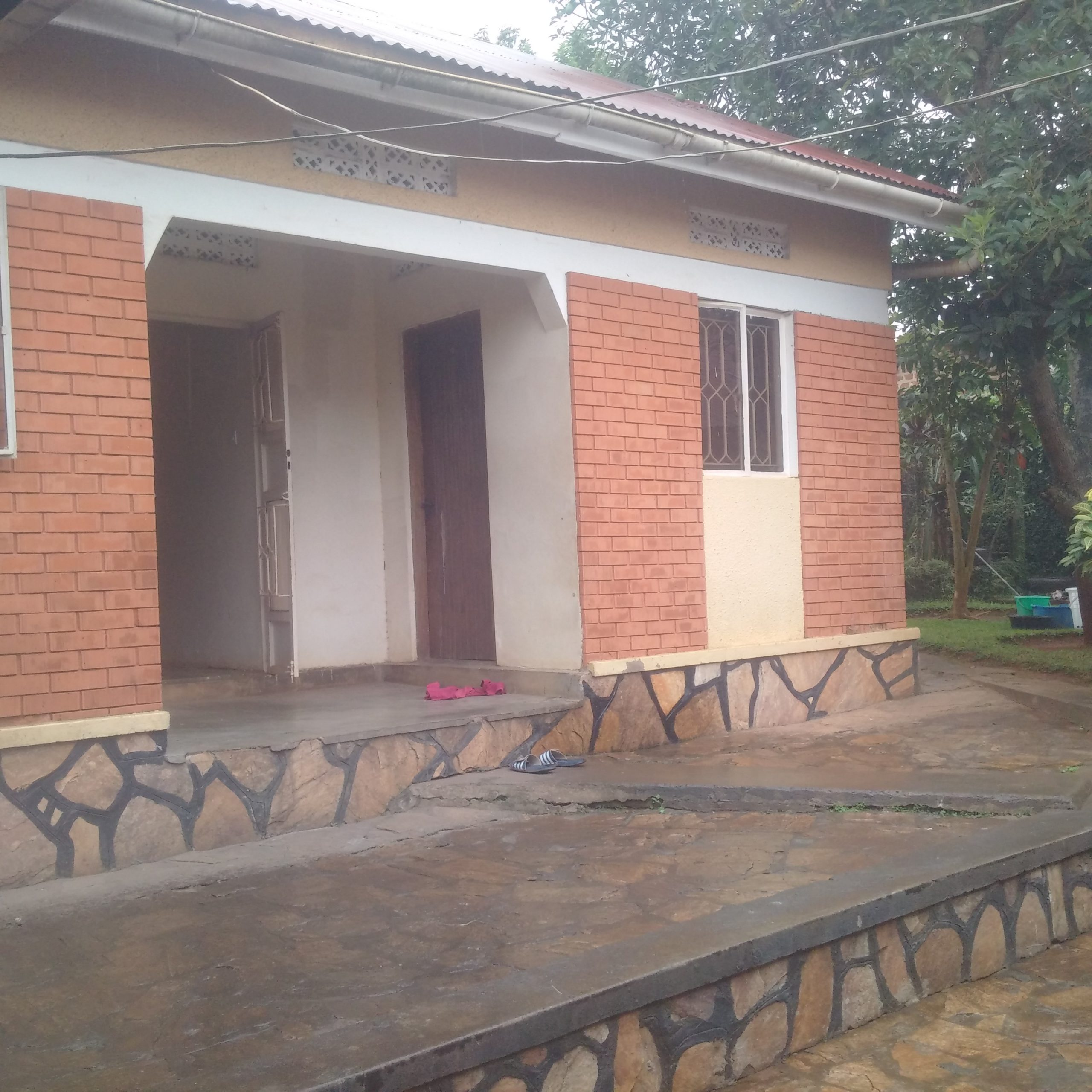 Mukono House For Sale