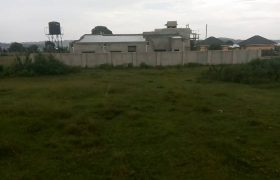 Plots for sale in Mukono Kyetume at shs 32,000,000