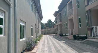 Apartment for sale in Bunga at shs 2,300,000,000