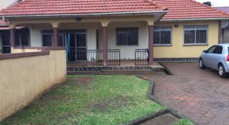 House for sale in Kiwatule at shs 500,000,000