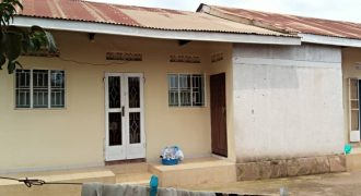 Rental units for sale in Kisaasi at shs 80,000,000