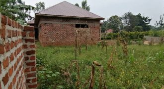 Plots for sale in wakiso town at shs 25,000,000